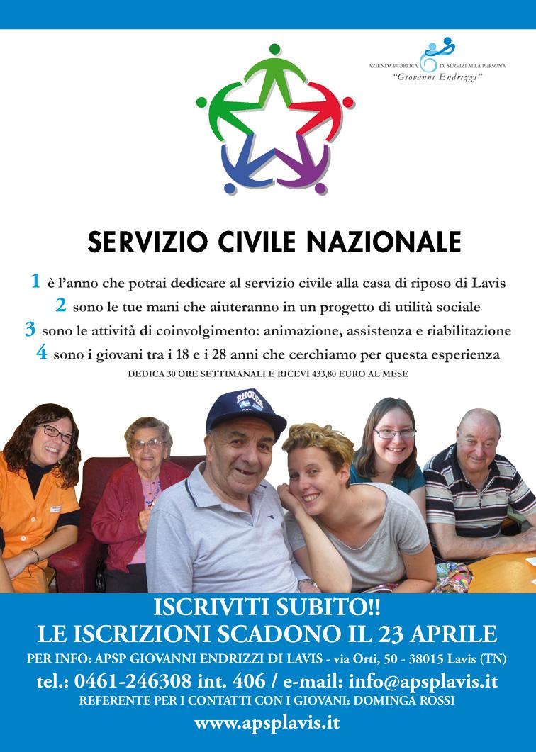 A4-servizio-civile-2015